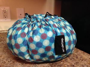 Wonderbag greek yogurt recipe